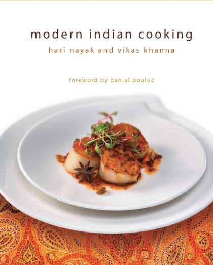 Modern indian cooking forumfinder Images