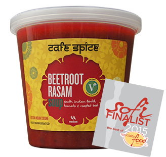 Beetroot-Rasam-Soup