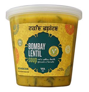 Bombay-Lentil-Soup