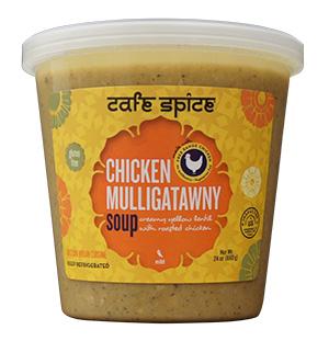Chicken-Mulligatawny-Soup