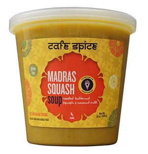 Madras-Squash-Soup