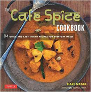 cafe-spice-cookbook