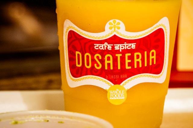 dosateria-1