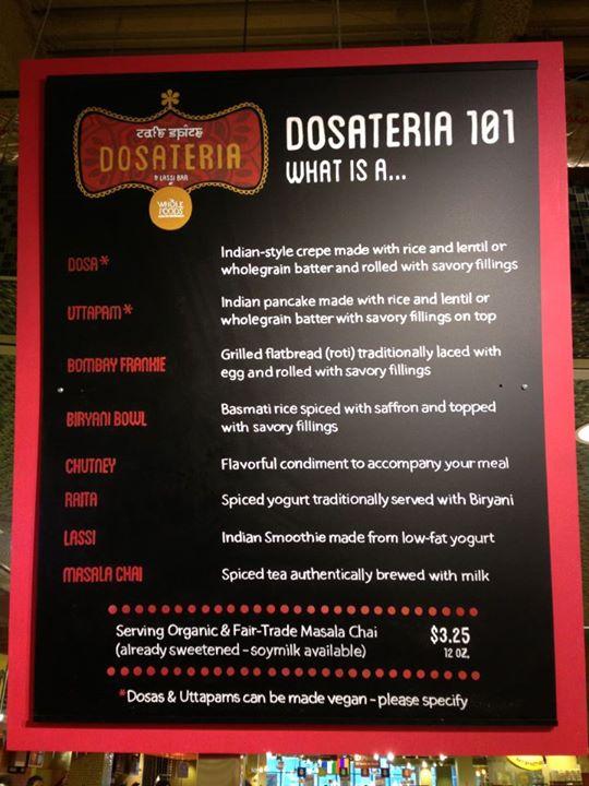 dosateria-13