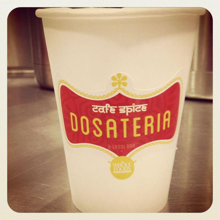 dosateria-9