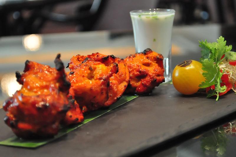 soul-spice-hari-nayak-2